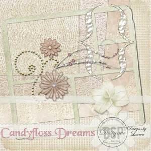 07_K_CandyflossDreams