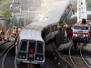 ss-090623-metro-crash-tease.300w