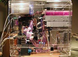 liquid-cooled-pc-1