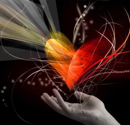 cinta bagaikan bara api. selayak kamu yang tidak pernah kumiliki
